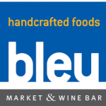 Bleu Handcrafted Foods