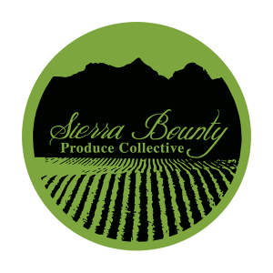 Sierra Bounty Produce Collective